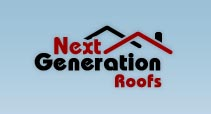 Next Generation Roofs from Erie Construction